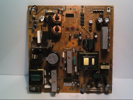 A1704563B TV Sony KLV-32S550A