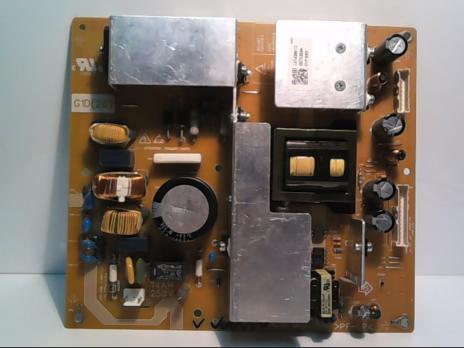DPS-175JP TV SONY KDL-26L4000