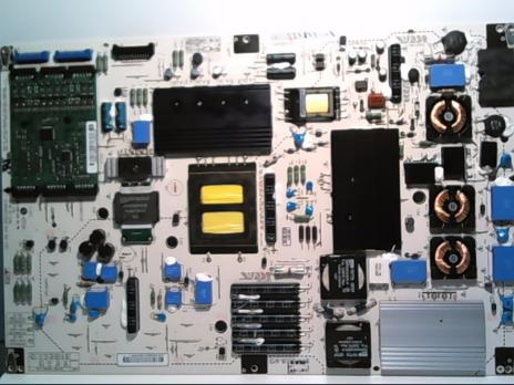 PLDF9L907A 3PCGC10008A-R EAY60803102 TV LG