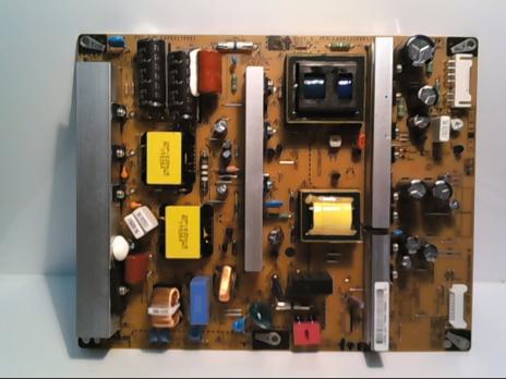 PSPF-L011A EAX63329801/11 EAY62170901 TV LG