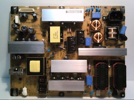 LGP37-10LF EAX61124201/16 TV LG 37LD455-ZA