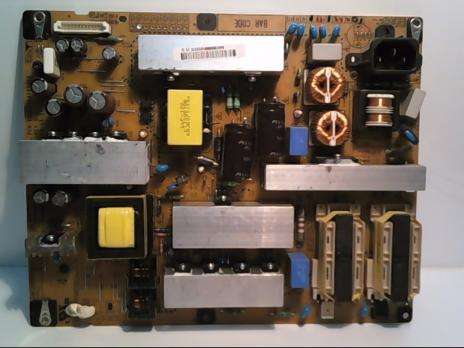 LGP32-10LF EAX61124201/14 TV LG 37LD455-ZA