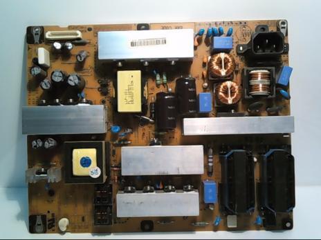 LGP42-10LF EAX61124201/16 TV LG