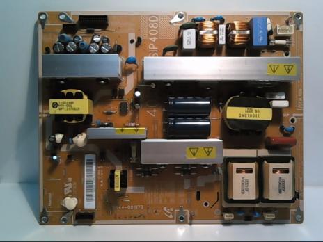 SIP408D BN44-00197B TV SAMSUNG