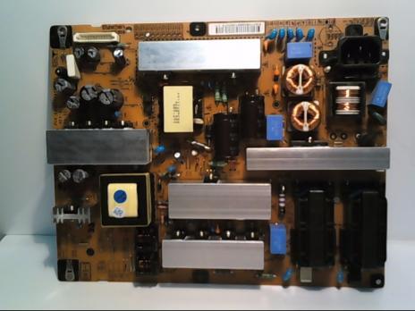LGP32-10LS EAX61124201/11 TV LG