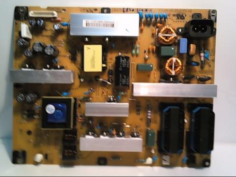 LGP42-12LF EAX64648001 TV LG
