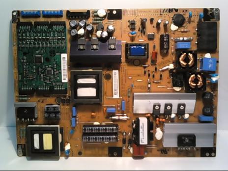 PLDD-L906A EAY60802902 TV LG
