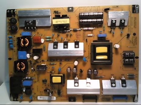 LGP3237-10Y EAY61770201 TV LG