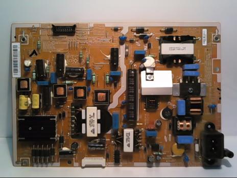 L32X1QP_DSM BN44-00620A TV SAMSUNG