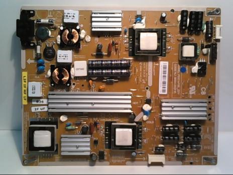 PD37AF0E_ZDY BN44-00351B TV SAMSUNG