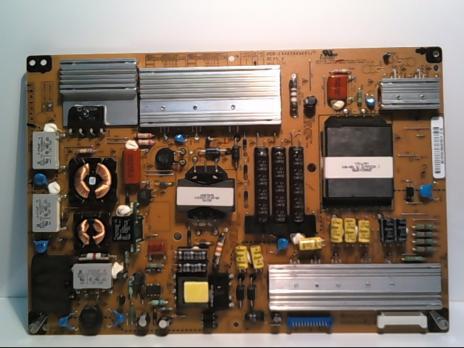 LGP3237-11SP EAX62865601/7 TV LG