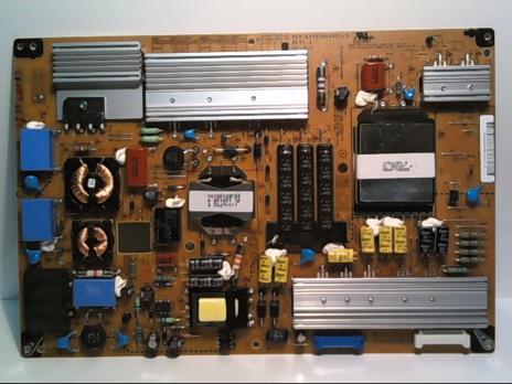 LGP3237-11SP EAX62865601/8 TV LG