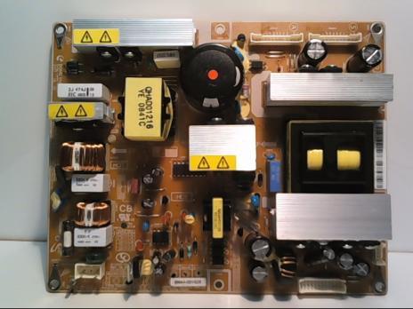 MK32P3 BN44-00192B TV SAMSUNG LN26A330J1DXZA