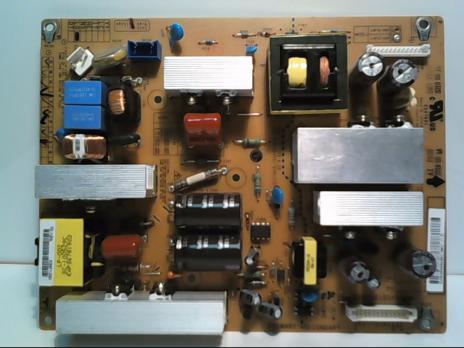 LGP32-09P EAX55176301/12 TV LG 32LF2510 ZB