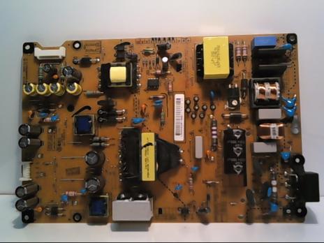 LGP4750-13PL2 EAX64905501(2.0) TV LG 47LA620V