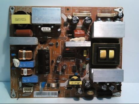 PSLF201502B BN44-00191A TV SAMSUNG