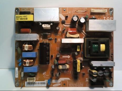 PSLF171501B BN44-00208A TV SAMSUNG