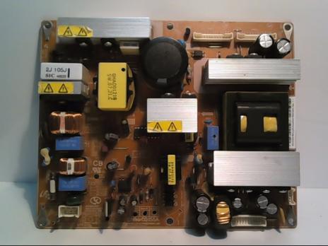MK32P BN44-00155A TV SAMSUNG