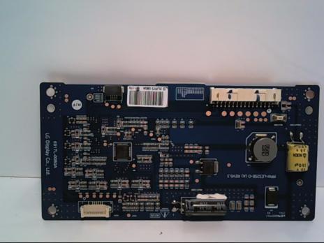 PPW-LE32SE-O(A) 6917L-0080A LC320EUN(SE)(F3) 32LM580T