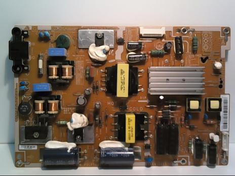 PD32B1DE_CSM BN44-00517C PSLF790D04C TV SAMSUNG