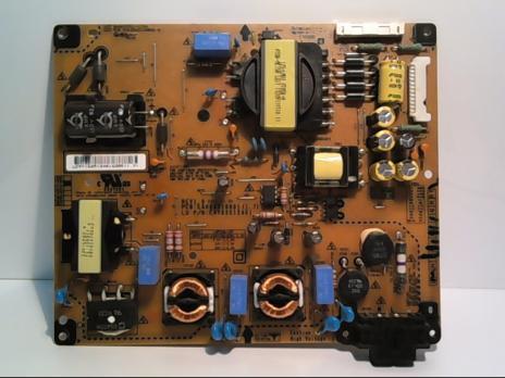 LGP32M-12P EAX64310001 EAY62512401 TV LG
