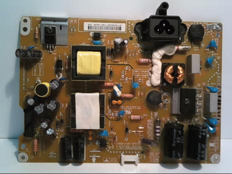 LGP32-14PL1 EAX65391401 TV LG