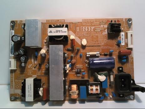 I2632F1_BSM BN44-00438A TV SAMSUNG