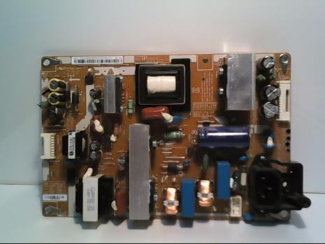 P2632HD_ASM BN44-00338A TV SAMSUNG