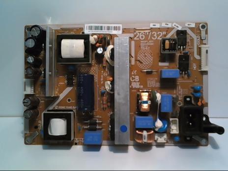 I2632F1_BDY BN44-00438C TV SAMSUNG