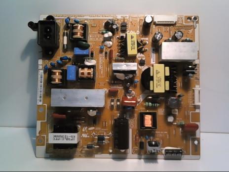 PD46CV1_CSM BN44-00552A PSLF930C04D TV SAMSUNG