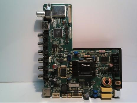 TP.VST59.P8B LC320DXJ-SFE1-LG TV FUSION FLTV-32K62