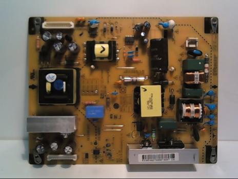 LGP32-12P EAX64604501 TV LG