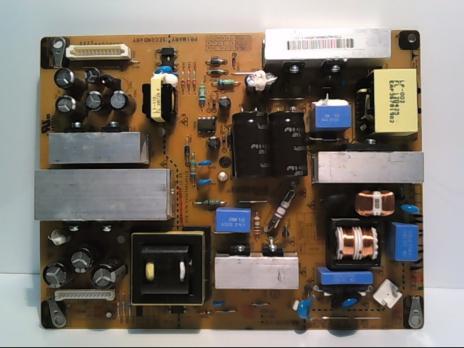 LGP32-11P EAX63985401/5 EAX63985401/6 TV LG