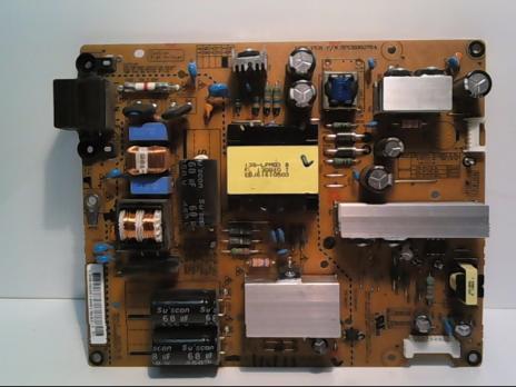 LGP3739-13PL1 EAX64905301 TV LG
