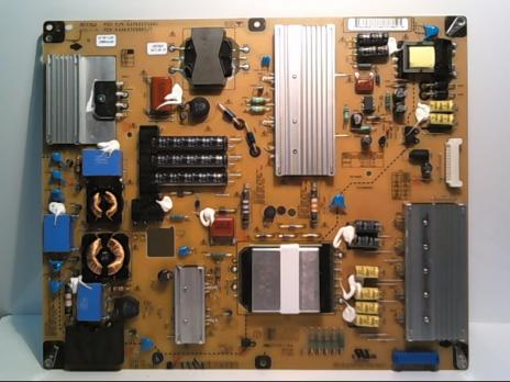 LGP4247-11SPL EAX63729001/8 EAY62171601 TV LG