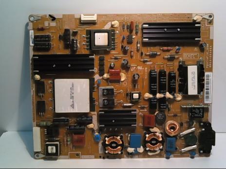 PD37AF1E_ZSM BN44-00355A TV SAMSUNG