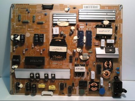 L42X1Q_DHS BN44-00622B TV SAMSUNG