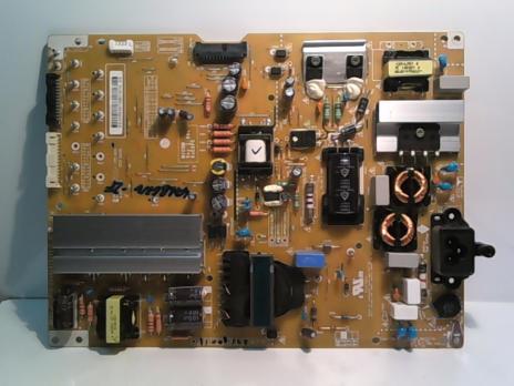 LGP42-14LPB EAX65424001(2.2) LG 47LB671V-ZF 42LB675V