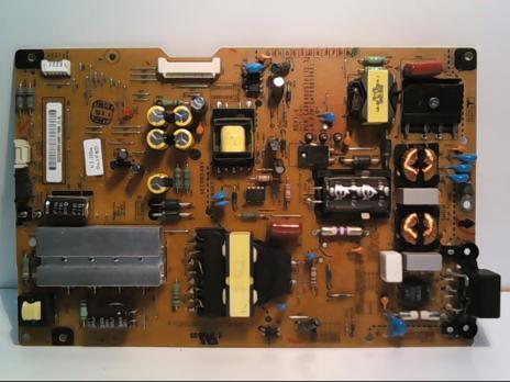 LGP4247-13LPB EAX64905701 EAY62810901 TV LG
