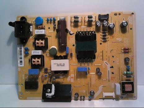L48MSF_FDY BN44-00852A TV SAMSUNG