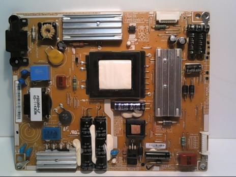 PD32AF_BSM BN44-00460A TV SAMSUNG