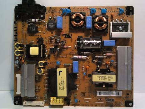 LGP3237H-12P EAX64405901 EAY62569601 TV LG