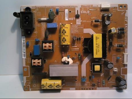 PD40AVF_CSM BN44-00496A PSLF760C04A TV SAMSUNG