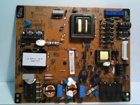 LGP32-11PUC1 EAX64127201/10 TV LG