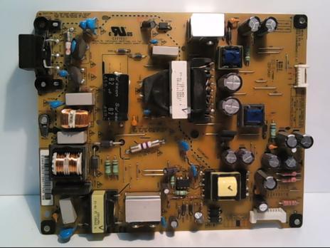 LGP42-13R2 EAX64905401 TV LG