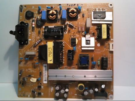 LGP3942-14PL1 EAX65423701 TV LG