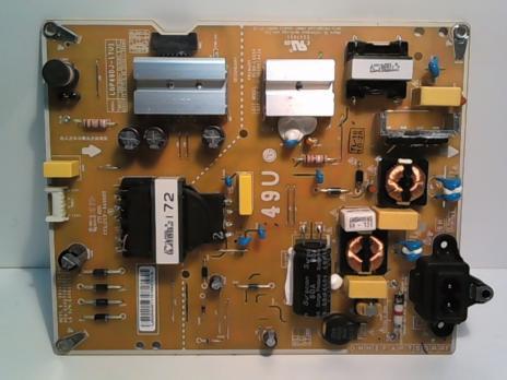 LGP49DJ-17U1 EAX67189201 TV LG 49UK6300PLB