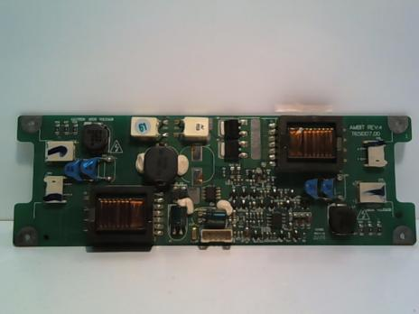 T65I007.00 REV:4 C27H50442