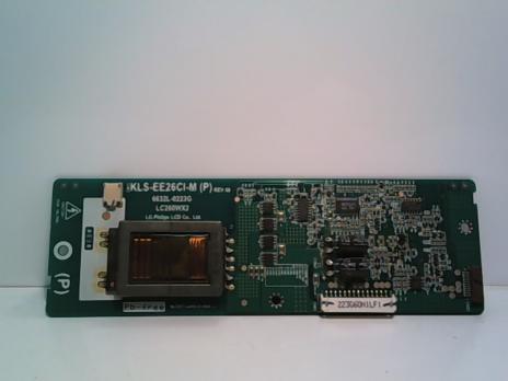 KLS-EE26CI-M(P) 6632L-0223G LC260WX2