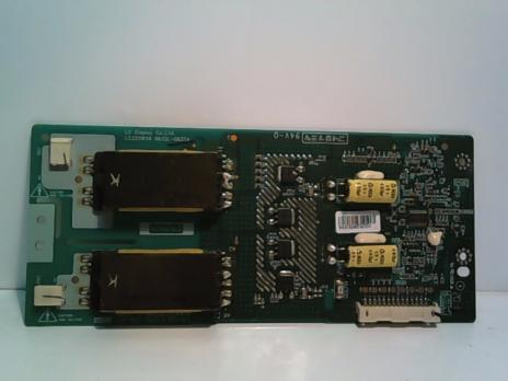 PNEC-D032A 6632L-0637A LC320WXN